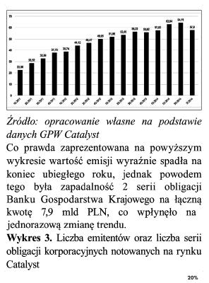 obligacje-pdf-konw3