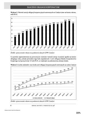 obligacje-pdf2