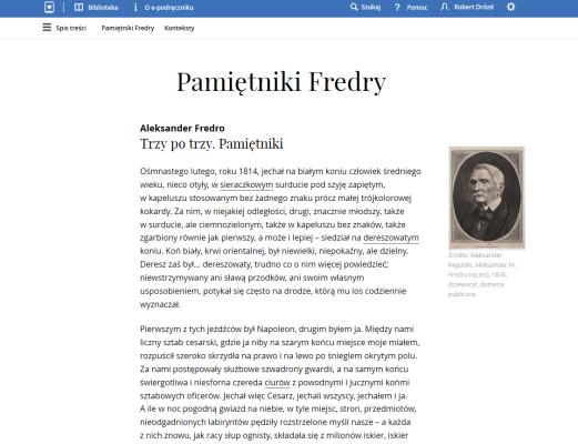 polski-fredro2