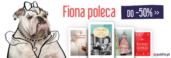 promocja_fionapb