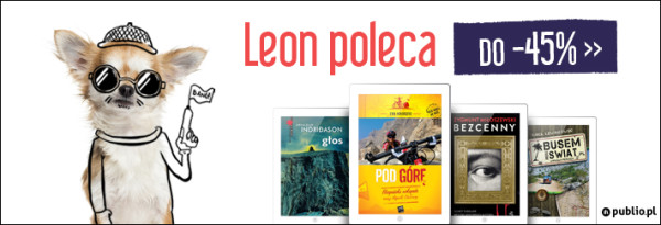 promocja_leon_sliderpb