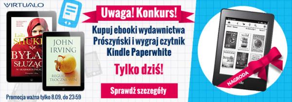 proszynski_konkurs1(1)