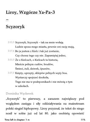 rap-liroy1