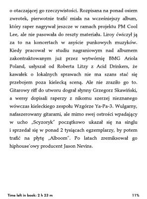 rap-liroy2