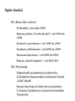 rap-spis1