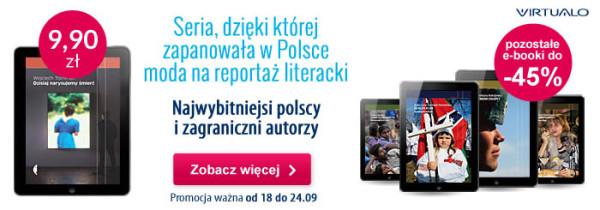 reportaz1
