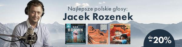 rozenek-www