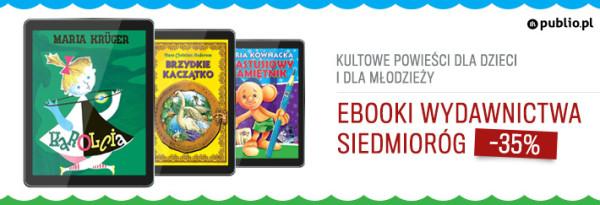 siedmiorog_sliderpb