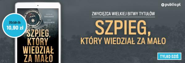 szpieg_sliderpb