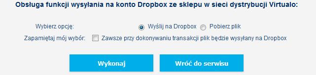virtualo-dropbox