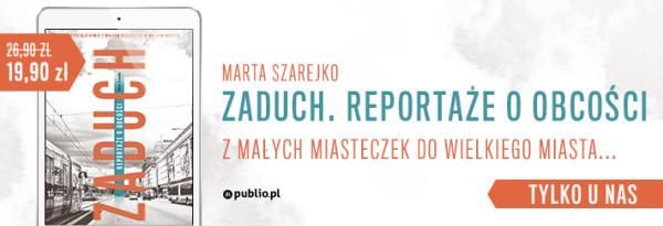 zaduch_sliderpb (1)