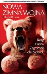 117408-nowa-zimna-wojna-edward-lucas-1