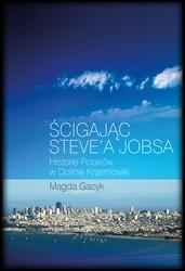 118170-scigajac-steve-a-jobsa-magda-gacyk-1