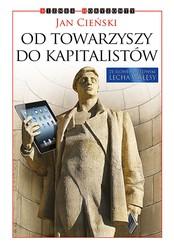 124210-od-towarzyszy-do-kapitalistow-jan-cienski-1