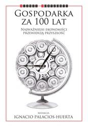 127124-gospodarka-za-100-lat-1