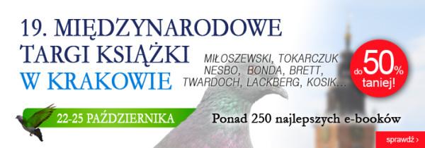 1_targi_krakow