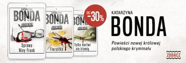 840-bonda_slider (1)