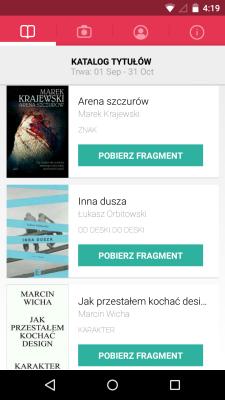 Screenshot_android 3
