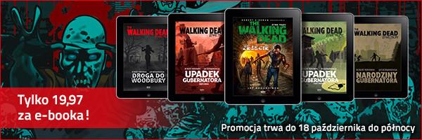 Walking_Dead_600x200