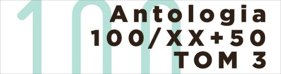 antologia(1)