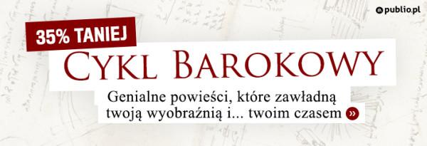 barok_sliderpb