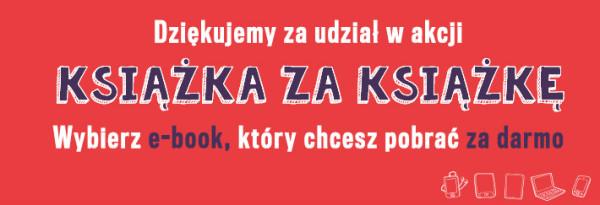 bloczek_ksiazkazaksiazke