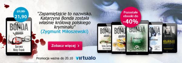 bonda_standard1
