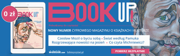bookup4