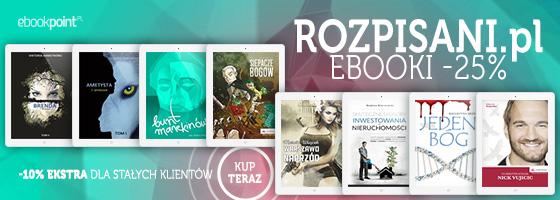 box_rozpisani_ebp