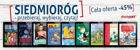 box_siedmiorogCałosc_ebp