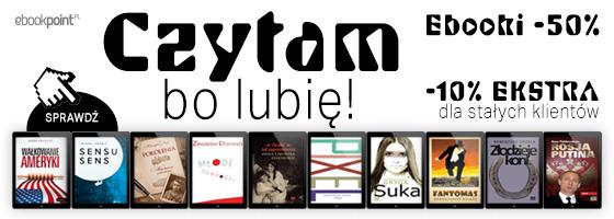 box_studioEmka_ebp