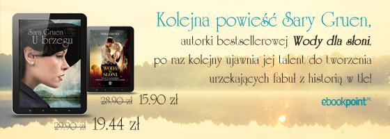 box_ubrzegu_ep