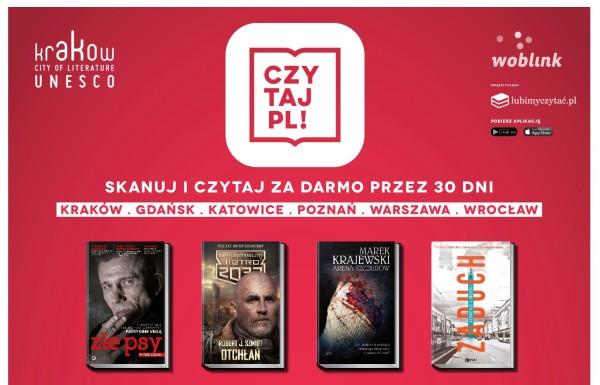czytajpl-plakat-gora