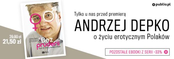 depko_sliderpb