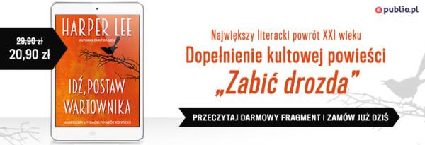 drozd_sliderpb