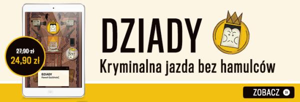 dziady_sliderpb(1)