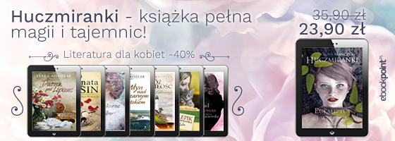 ebp_huczmiranki