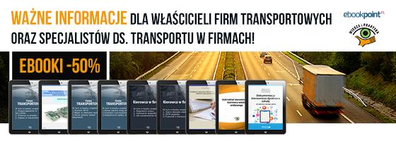 ebp_transport