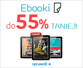 empik-ebook-55