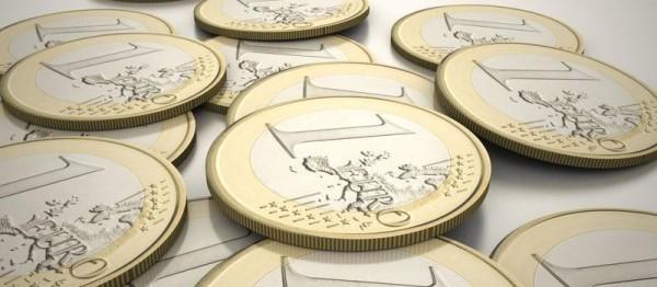 euro-coins-1237548