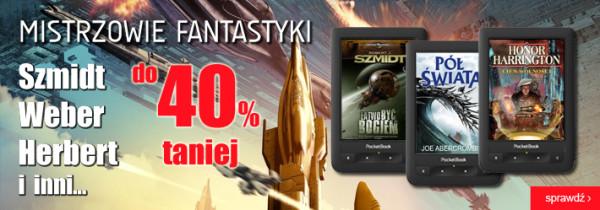 fantastyka_rebis_ebooki