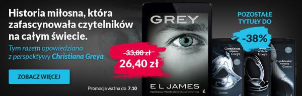 grey_1000_319