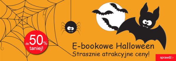 halloween-swiatks