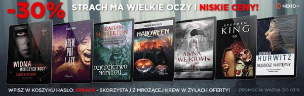 halloween_726x230