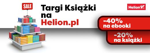 helion40