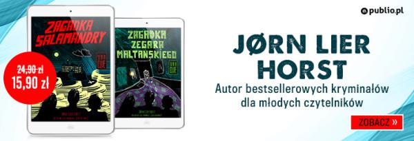 horts_sliderpb