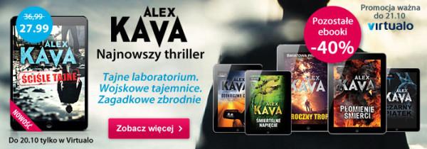 kava_std1