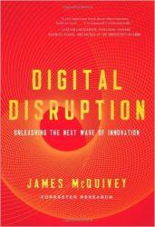 kdd-disruption