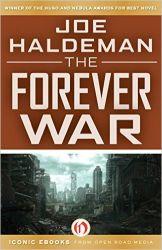 kdd-forever-war