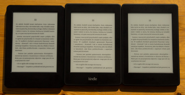 kindle7-pw2-pw3
